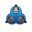 Halo 4 Orden Flood-Sieg