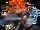 Knight Battlewagon Slayer (Halo 4 Commendation)