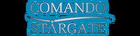 Logo-Stargate
