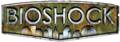 Bioshock-logo.png
