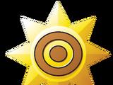 Rampage medal