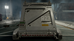 H5G Gameplay R27HullJack3