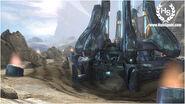 Halo-reach-mapa-spire
