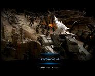 Halo3 diorama 0335