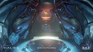 Halo5Beta - CovenantStationMap9