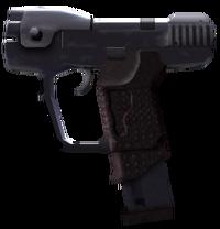 Pistola M6D