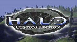 6682724218 Halo Custom Edition ONE link