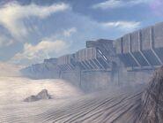 Ark wall 1