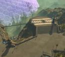 ONI Base (Arcadia)