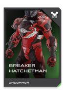 Break-Hatchetman-A