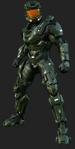 H2A Render Centurion
