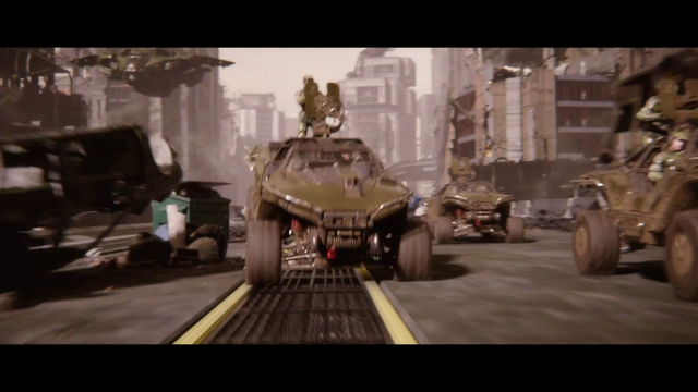 File:H2a cinematic 00012.png