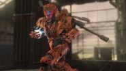 H4-MJOLNIR-Ricochet-Armor Vertigo