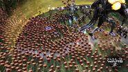 Halo-Wars-2 Screen-Shot Attack-1