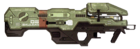 M6SpartanLaser-scantransparent