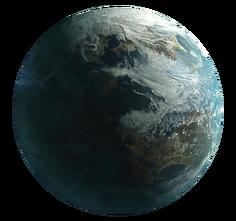 PlanetReach