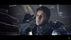 Watch-the-halo-5-guardians-cinematic-trailer jvdj.640