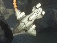 185px-Wingman