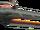 Artillería Forerunner Z-8250