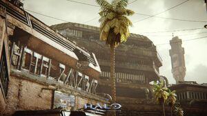 H2A - HotelZanzibar