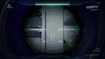 H5G Multiplayer PilumSS