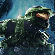 Halo-master-chief-collection-halo-4-d509d4915fc64743b2fb3609cb37a2c5