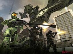 Halo2 04