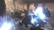 Halo 3 recon-927626
