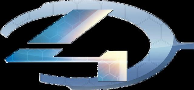 File:Halo 4 Logo.png