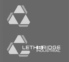 Lethbridge Industrial H5G