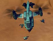 Nightingale HW2