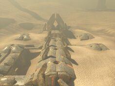 Sandtrap-2