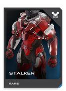 Stalker-A
