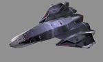 F-99.3