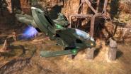 H2A-Hornet1