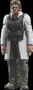 H4-DrHenryGlassman-ScanRender