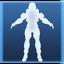 Halo 4 Erfolg Haltung bewahren!