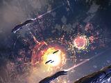 Halo: Escalation Issue 17