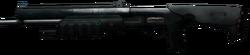 M90 Shotgun