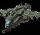D77-TC Pelican