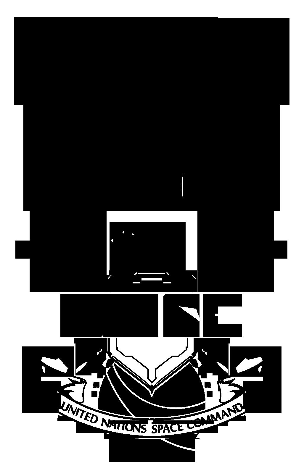 imagen unsc logo halo 4 png halopedia fandom powered by wikia