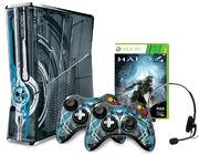 Xbox 360 4