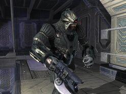 1211353568 Brute Stalker(specialist stealth brute)