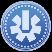 H3 Medal Linktacular