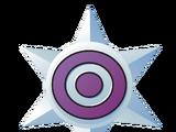 Running Riot medal
