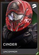 H5-REQ-Cinder-Helmet