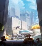 H5G Concept BattleofNoctus1