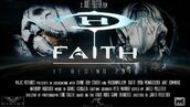 Halo-Faith-Fan-Film
