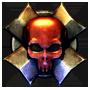 Halo Reach Extermination Render