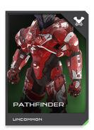 Pathfinder-A